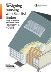 designing scottish housing thumbnail