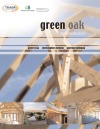 green oak in construction thumbnail