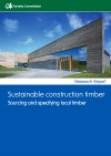 sustainable construction timber thumbnail