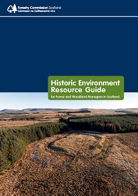 historic environment advice cover
