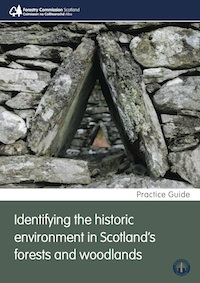 identifying-the-historic-environment