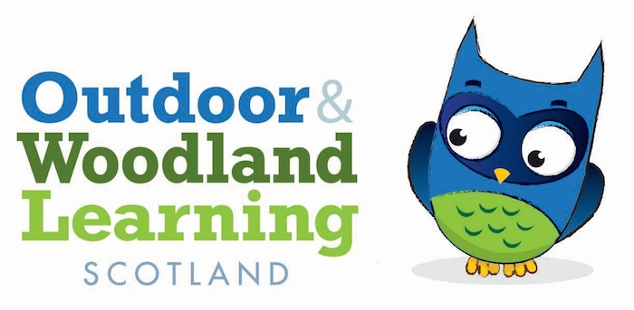 outdoor-woodland-learning-scotland-logo