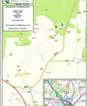 Grampian Conservancy Location Map.pdf