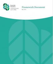 SF Framework Document