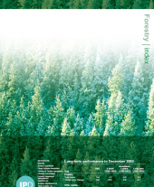 IPD UK Forestry Index 2003