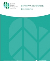 Forestry Consultation Procedures