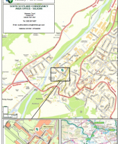 South Scotland Selkirk Location Map.pdf
