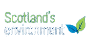 Scotland's Environment